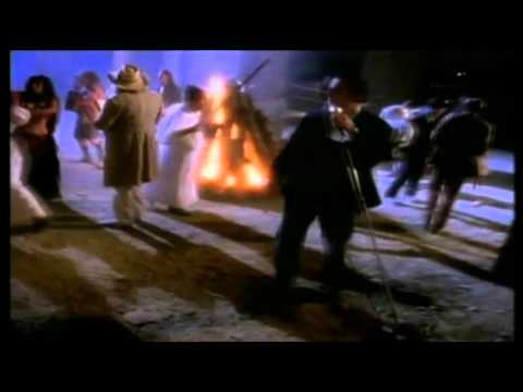 bad-religion-(music-video's)-[1994].-stranger-than-fiction