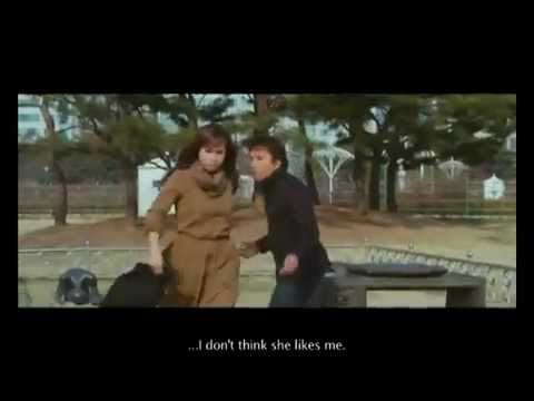 Trailer Filem 'Aku ada, Kau ada' - YouTube.flv