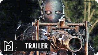 NEUE TRAILER 2019 Deutsch German | Trailer der Woche KW30
