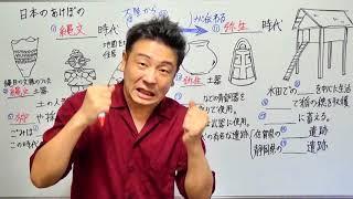 前回の動画 → https://www.youtube.com/watch?v=OC2SigyoiPw.
