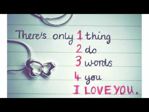 The 40 Crush Quotes for Him or Her - lovequotesmessages
