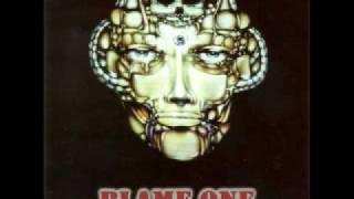 Blame One - Alumni ft. Main Flow