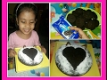 NO OVEN EASIEST OREO CAKE WITH JUST 4 INGREDIENTS HOW TO MAKE OREO CAKE WITHOUT OVEN EASY WAY