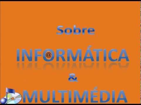 apresentação da JM Multimédia canal