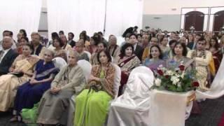 Indian- Pakistani videographer / photographer/ houston texas 832-866-2032 neil and Veronica/