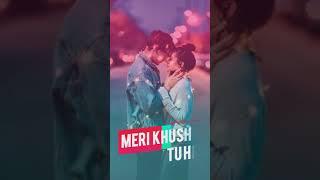 Download lagu Tuse Nena love status