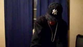 phoenix az rapper j-SLUGG