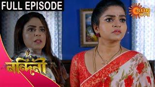 Nandini - Episode 298 | 13 September 2020 | Sun Bangla TV Serial | Bengali Serial
