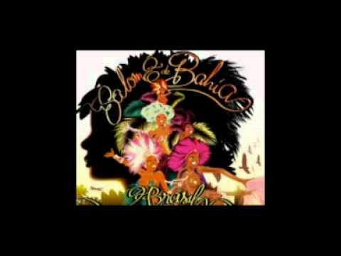Eclipsethe Earthstar_TACO MILAGRO JINGLE ondaftpunk_vs_Salome De Bahia_Taj_ Mahal