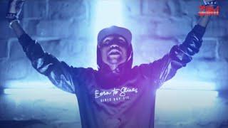 Смотреть клип Darassa Ft. Osman - Sio Mbaya