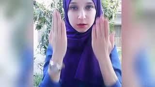 Resul Dindar - Hiç işaret dili (AslıhanAydın)