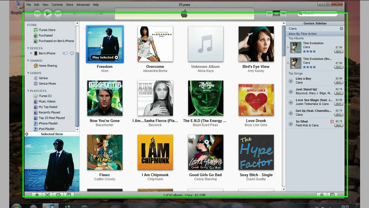 how to download songs from youtube to your iphone