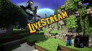 Category Arazhul Modkiste Auclipnet Hot Movie Funny Video - Minecraft modkiste spielen