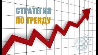 Торговля на бирже криптовалют или как на ней заработать Партнерская программа