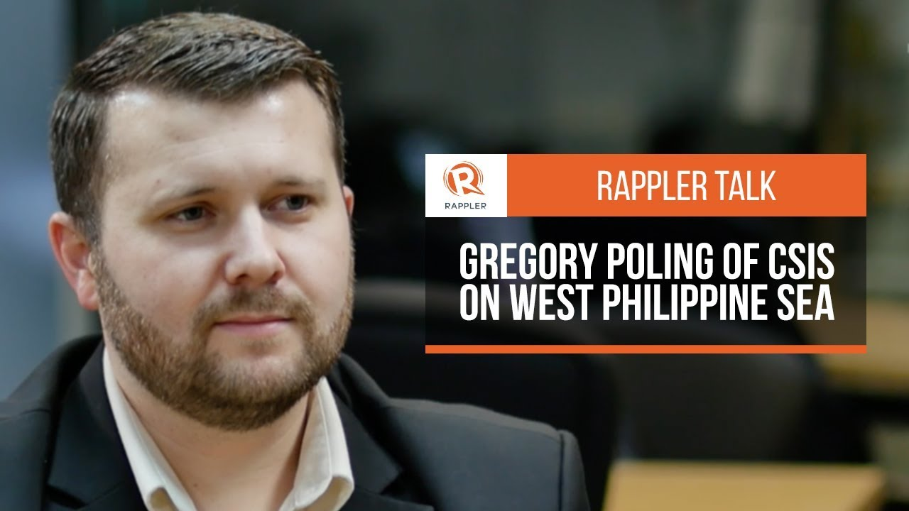 Rappler what ive learned from dating a filipina woman