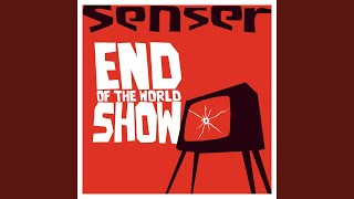 End of the World Show (Radio Mix)