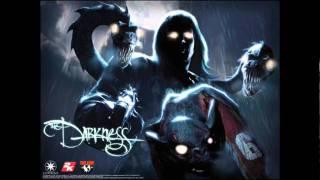 The Darkness Soundtrack - Jenny