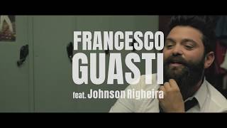 Francesco Guasti feat Johnson Righeira - L' Estate Sta Finendo (Official Video)