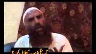 Sunni mazhab kab aur kaese banaya gia molana shamshad salfi