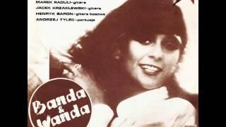 BANDA & WANDA full album (vinyl rip)