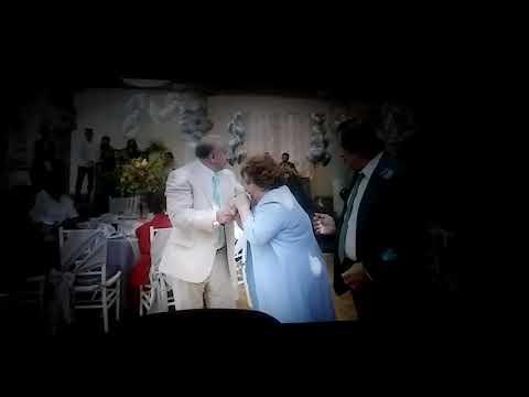 Hasta que la boda nos separe  parte 2
