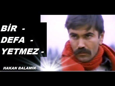 Hakan Balamir __ Meral Orhonsay _ // HEMŞERİM // _ (1975)