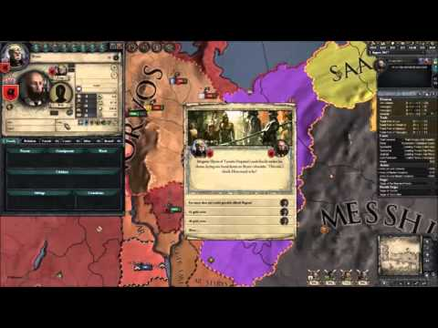 Ck2 game of thrones mod slavery