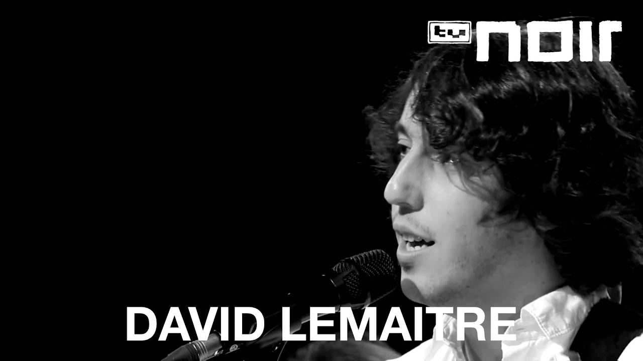 david-lemaitre-six-years-live-bei-tv-noir-tv-noir