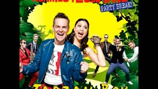 Hermes House Band - Tarzan Boy