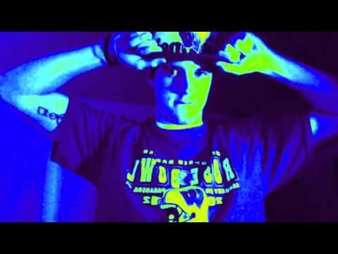 Hometown Glory (Adele Remix)-Corey Nelson