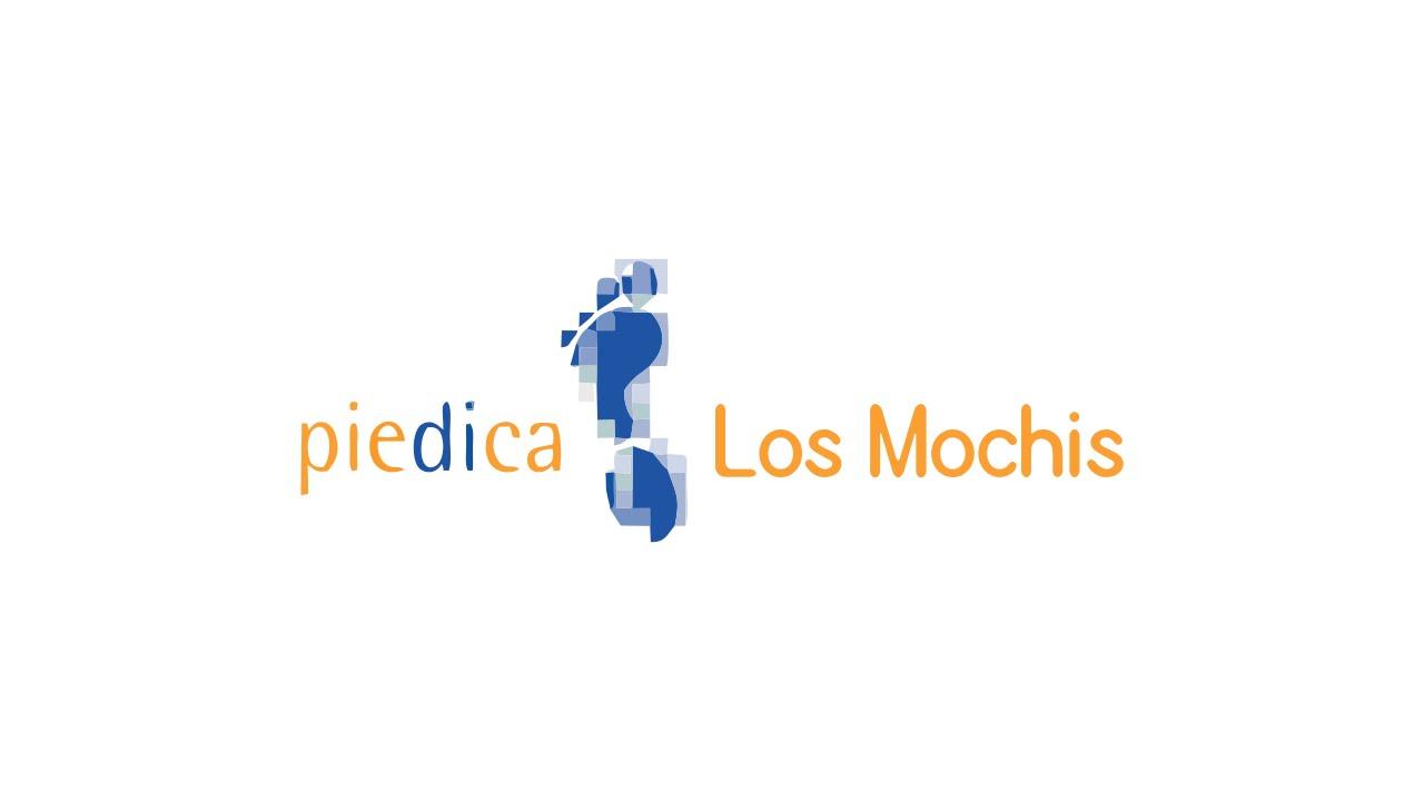 Piedica TV. Ya Llego PIEDICA a Los Mochis . Fabricación de ...
