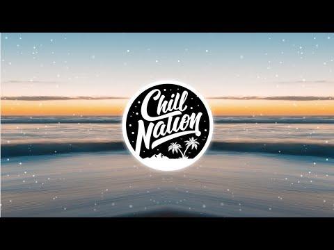 Kharfi & Reech - Only One (feat. Nana The Writer)