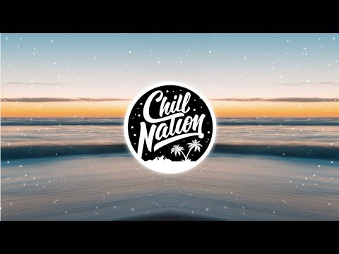 Kharfi & Reech - Only One (feat. Nana The Writer)