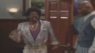 Medication For Haters - Mystery (Martin Lawrence as Jerome )