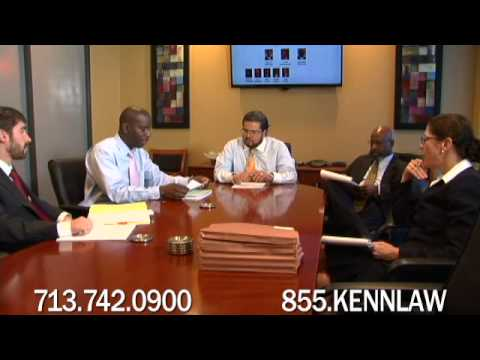 Wage and Hour Employment Law Attorneys in Texas