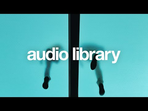 luv-(ft.-anna-zitnikova)---peyruis-[vlog-no-copyright-music]