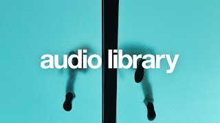 Luv (ft. Anna Zitnikova) — Peyruis [Vlog No Copyright Music]