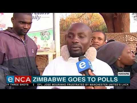 zimbabweans-wake-up-to-a-new-dawn- -originally-published:-2018-07-30-00:48:57