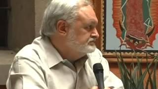 Entrevista Novo Millennio con John Rick Miller