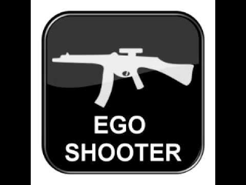 Projekt X  Action Ego Shooter