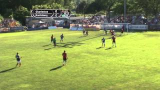 USL PRO Goals of the Week -- Week 16