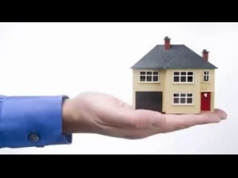 get-home-insurance-quotes-online---insurance-definition