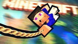 СКАЛОЛАЗ! - Обзор Мода (Minecraft)   ВЛАДУС