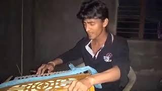 Rupak sharma