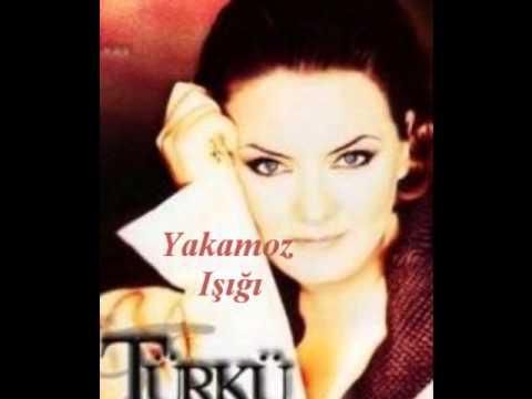 Türkü - İhtiyacım Var