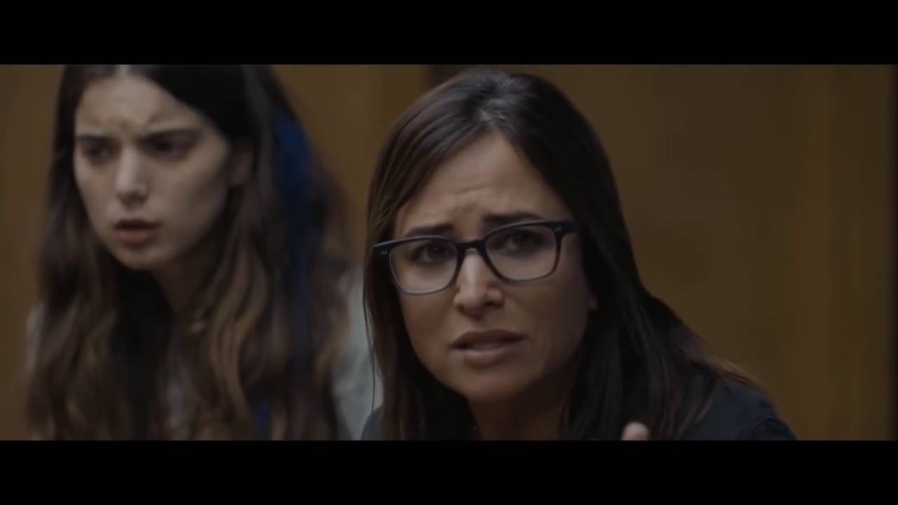 Download First Girl I Loved Official Trailer HD  2016