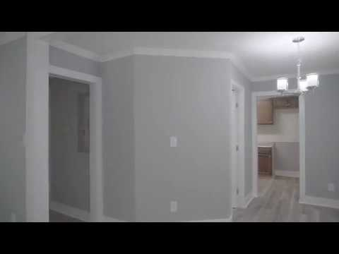 Krystle Chanel Photography Real Estate Video - 1994 Detroit Ave Property  Vieo
