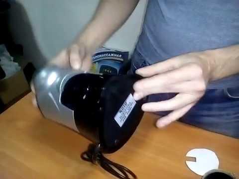 AVTORADOSTI.COM.UA: Автомобильный чайник Waeco Perfect Kitchen MCK .