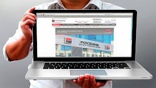 видео Банк Росбанк