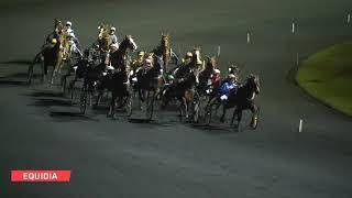 Vidéo de la course PMU PRIX AMALTHEA